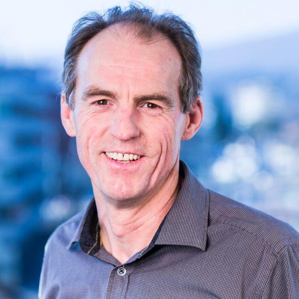 Daniel Schuppisser