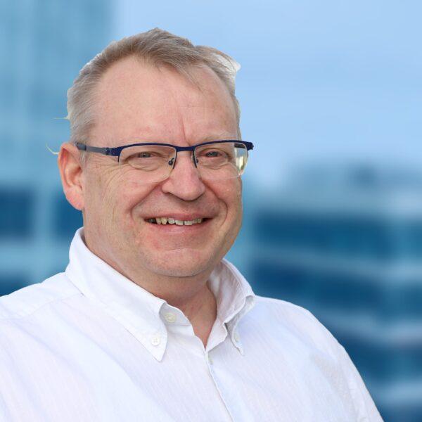 Jürgen Kreiter 587 (3)